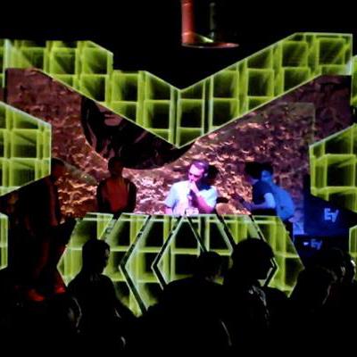 Vomitaizer Fest '15